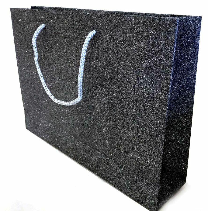 Пакет текстурный 240х340х90