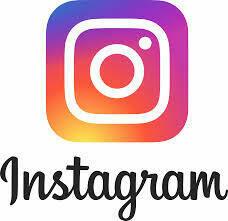 Накрутка в Instagram!