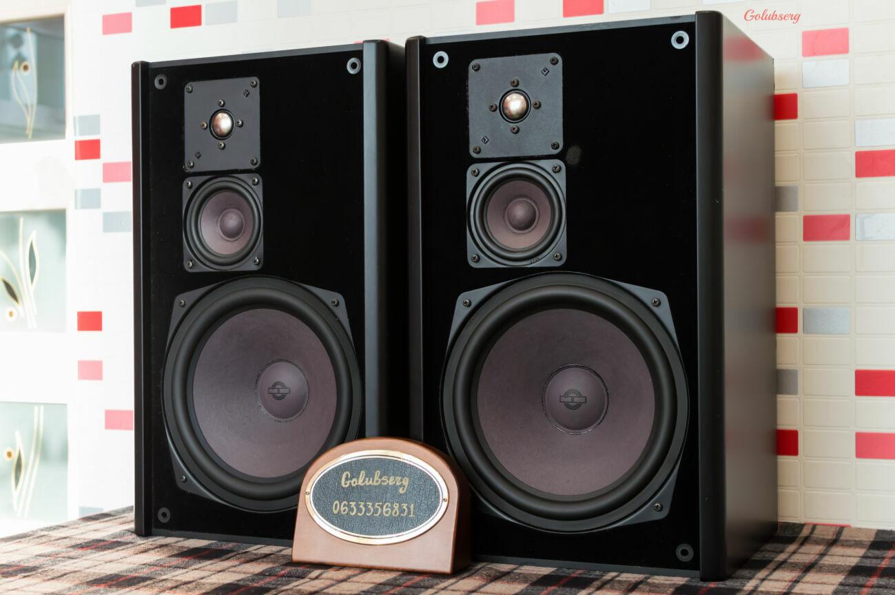 mb-quart-390-klassika-nemeckogo-zvuka--c