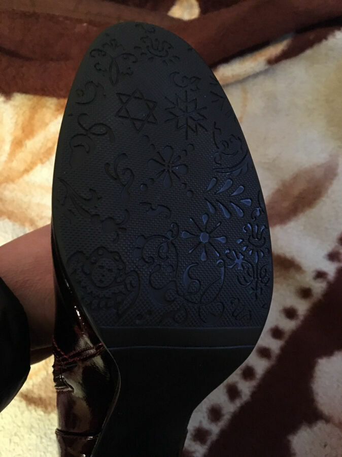 410d0ad83 Сапоги женские весенние .: 1 000 грн. - Другая женская обувь Харьков ...