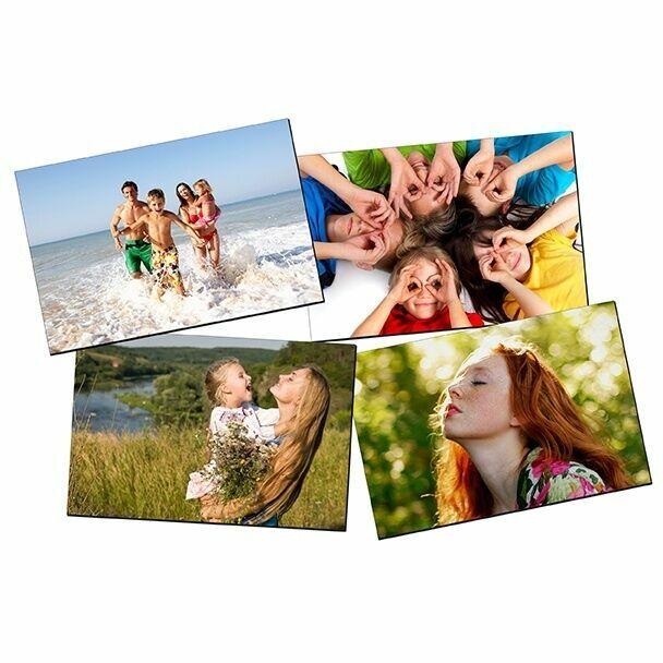 печать фото 10 на 15,печать текста а4 цветной и ч\б