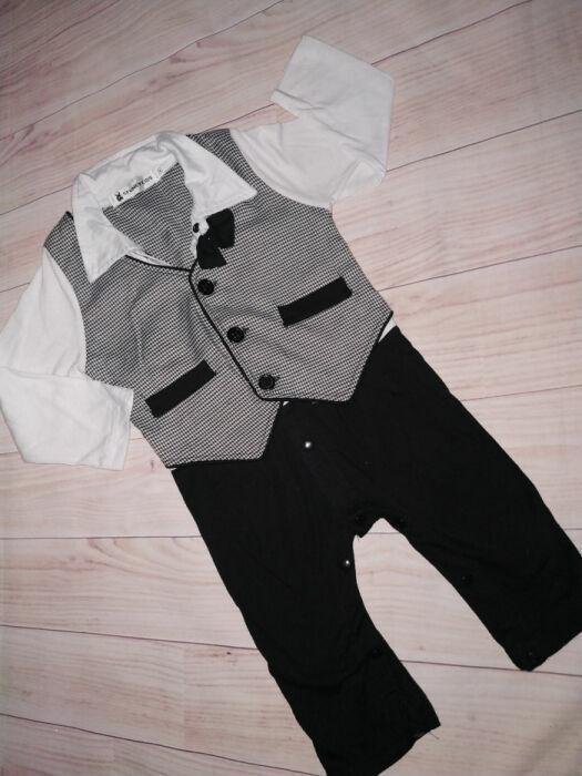 Брюки,костюм,свитер для мальчика 80 рост