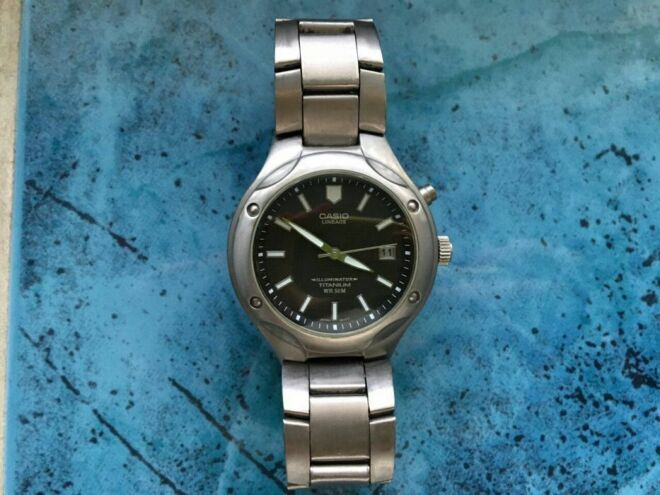 Жіночий годинник Fossil FS-2756  700 грн. - Наручні годинники ... 121e52f3f4294