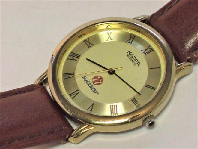 ac2c3df3027c Женские часы august steiner швейцария. оригинал.  3 990 грн ...