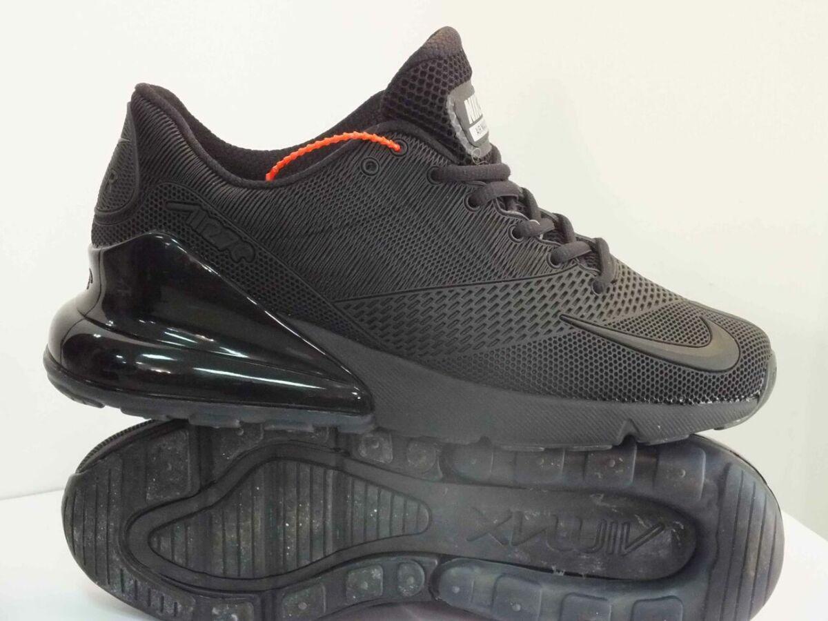 d539e2b9 Кроссовки Nike Air MaX 270 кросівки спортивная обувь Nike: 1 750 грн ...