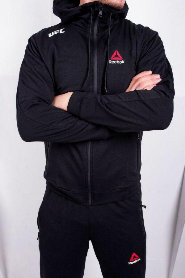 d4449ec282a8da Спортивный костюм Under Armour, REEBOK UFC: 799 грн. - Спортивні ...