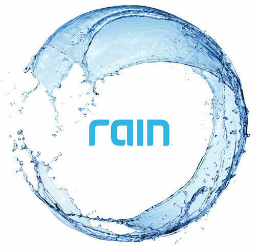 Rain Soul Bend Core Здоровье - от Природы! Звоните!