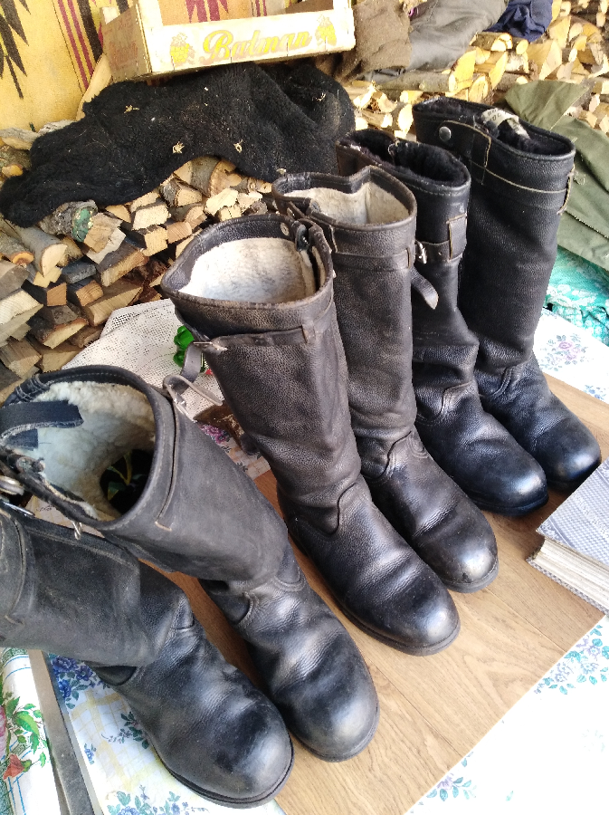Куплю старі чоботи   500 грн. - Куплю Вінниця - оголошення на ... e7fb15a6605a8