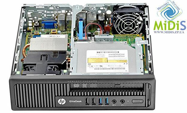 HP ELITEDESK 800 G1 SFF WINDOWS DRIVER DOWNLOAD