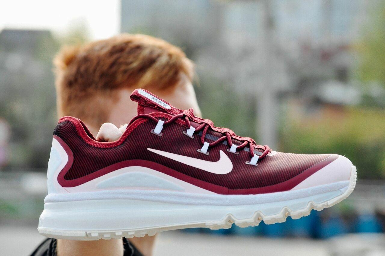 Кроссовки Nike. Обувь из Европы. Топ качество на рынке.