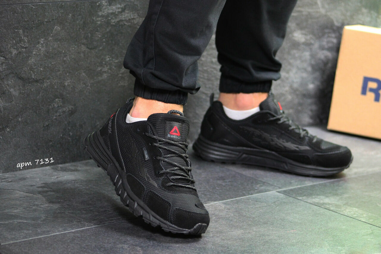 e1bee3bd0fc33f ... Чоловіче взуття Хмельницький · Спортивне взуття Хмельницький. Кроссовки  Reebok DMX MAX размер 41-46