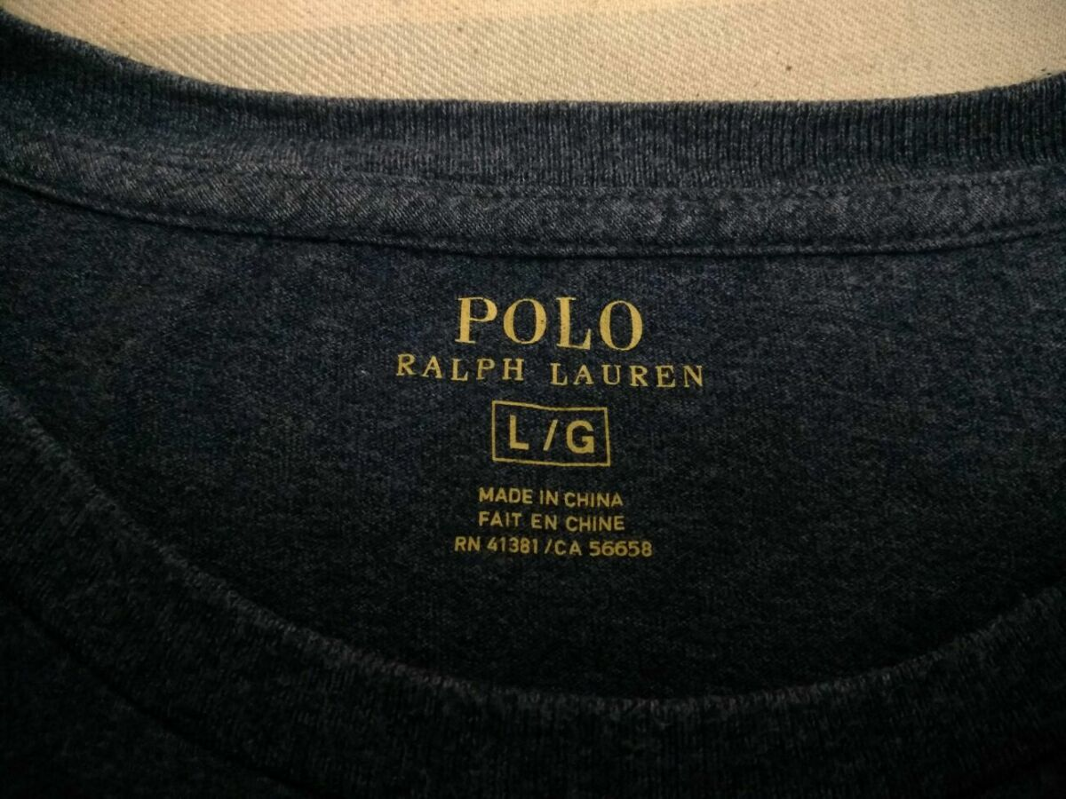 d4dd81f77c34 Polo Ralph Lauren лонгслив свитшот: 149 грн. - Свитера, джемпера, толстовки  Полтава - ...
