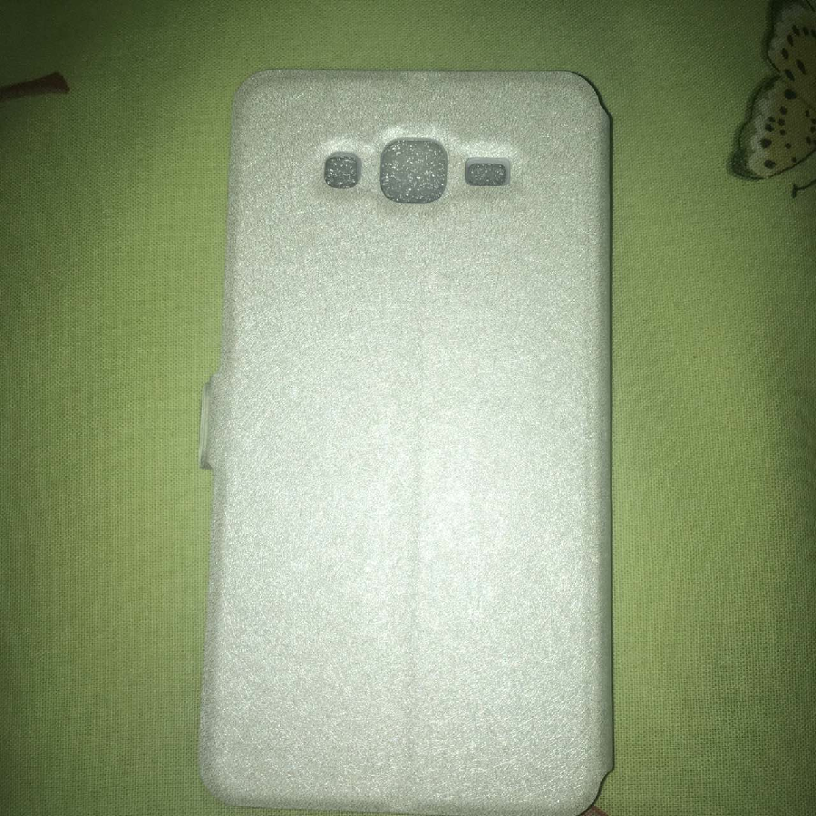 Чехол для телефона Samsung galaxy On 7