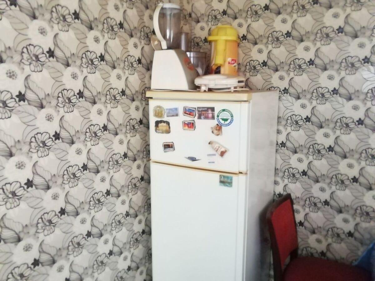 Холодильник минск, не рабочий.