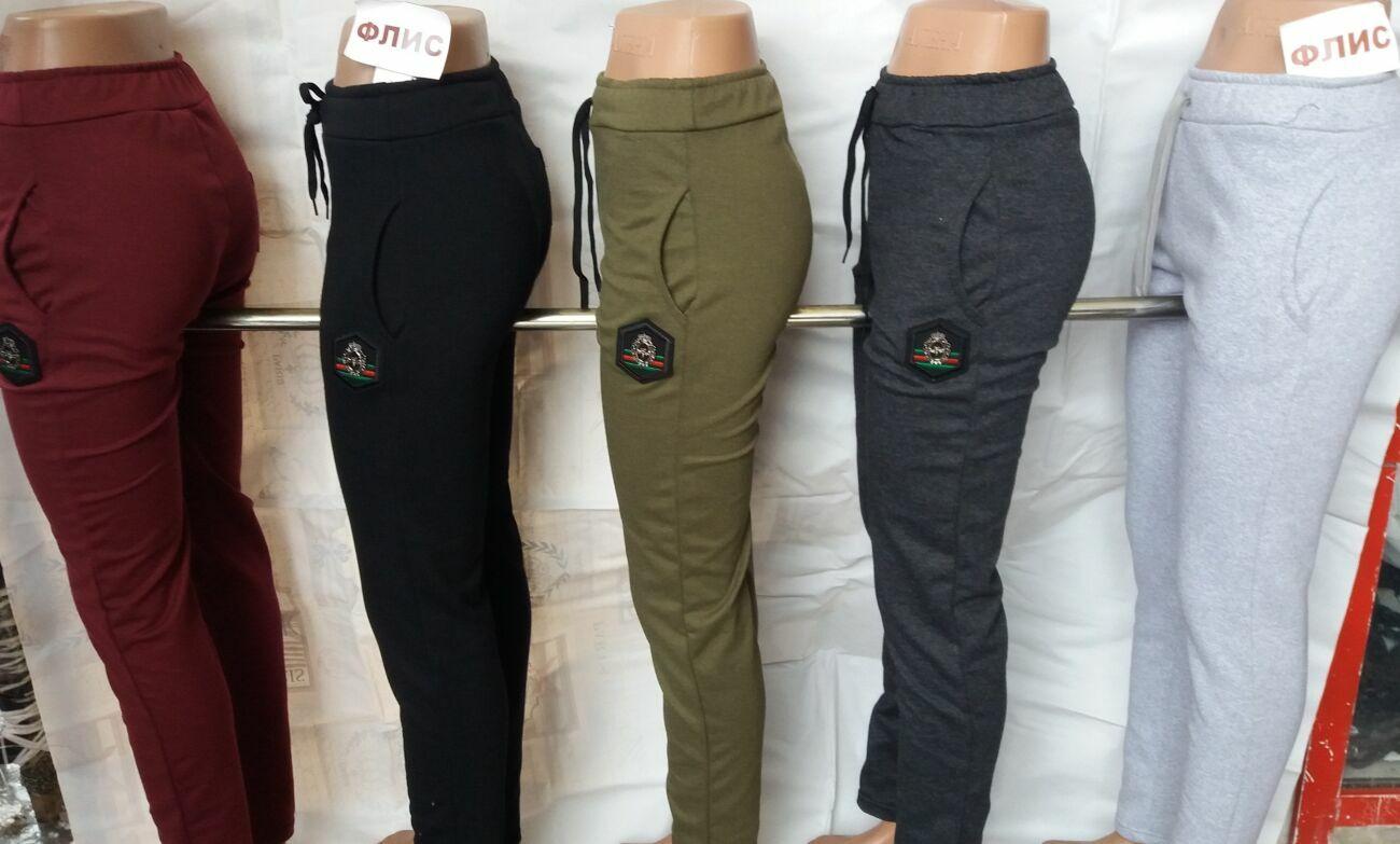9f4c674ef06c Женские брюки турецкий трикотаж ,размеры 44- 52: 300 грн. - Брюки ...