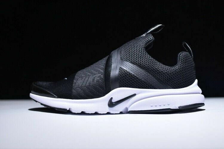 Кроссовки Nike.Обувь из Европы. Топ качество на рынке.