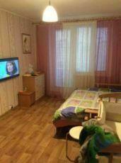 Продам 3к квартиру на Калиновой