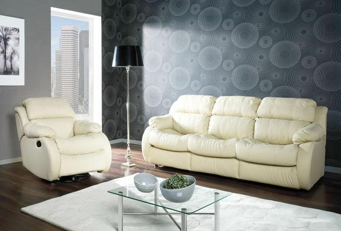 """Картинки по запросу """"Выбор дивана для жилого помещения"""""""