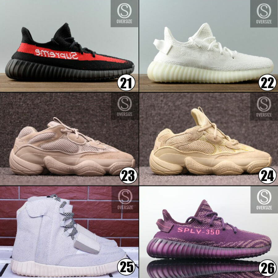 huge sale ebfc4 41122 Adidas YEEZY Boost 350 SPLY 500 700 750 OFF White GUCCI! Реплики ТОП!