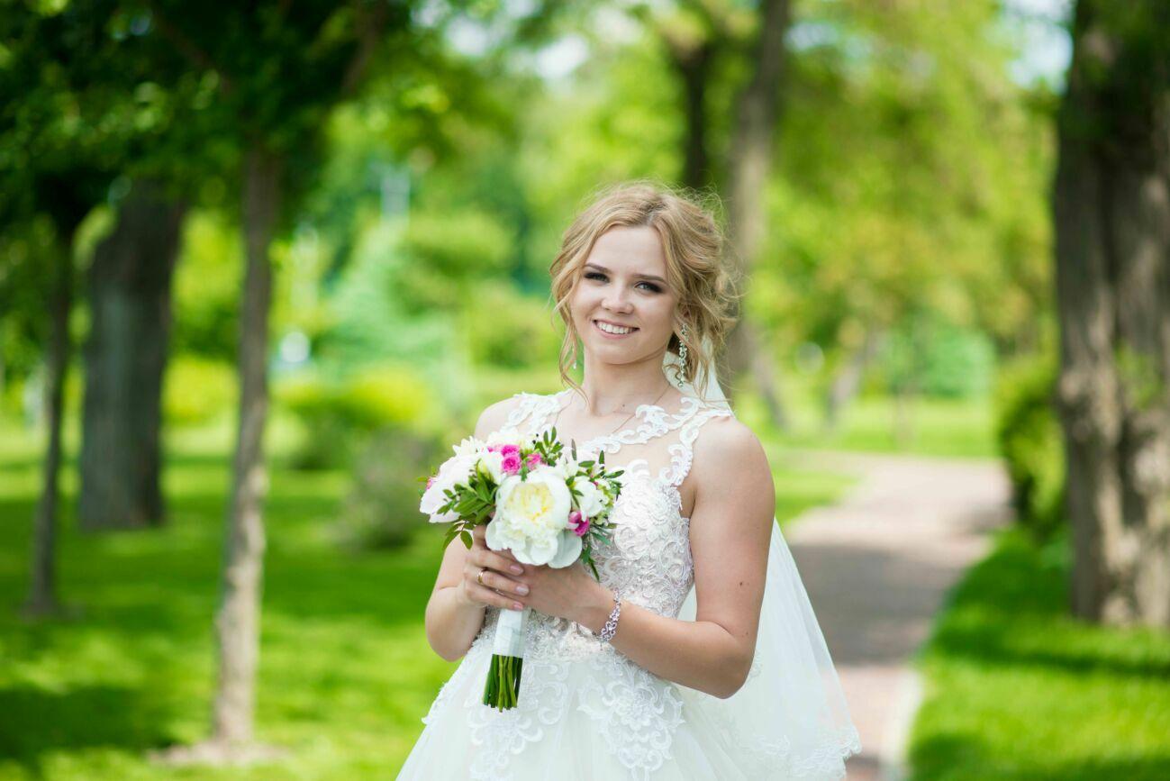 вариант пригласить фотографа на свадьбу время