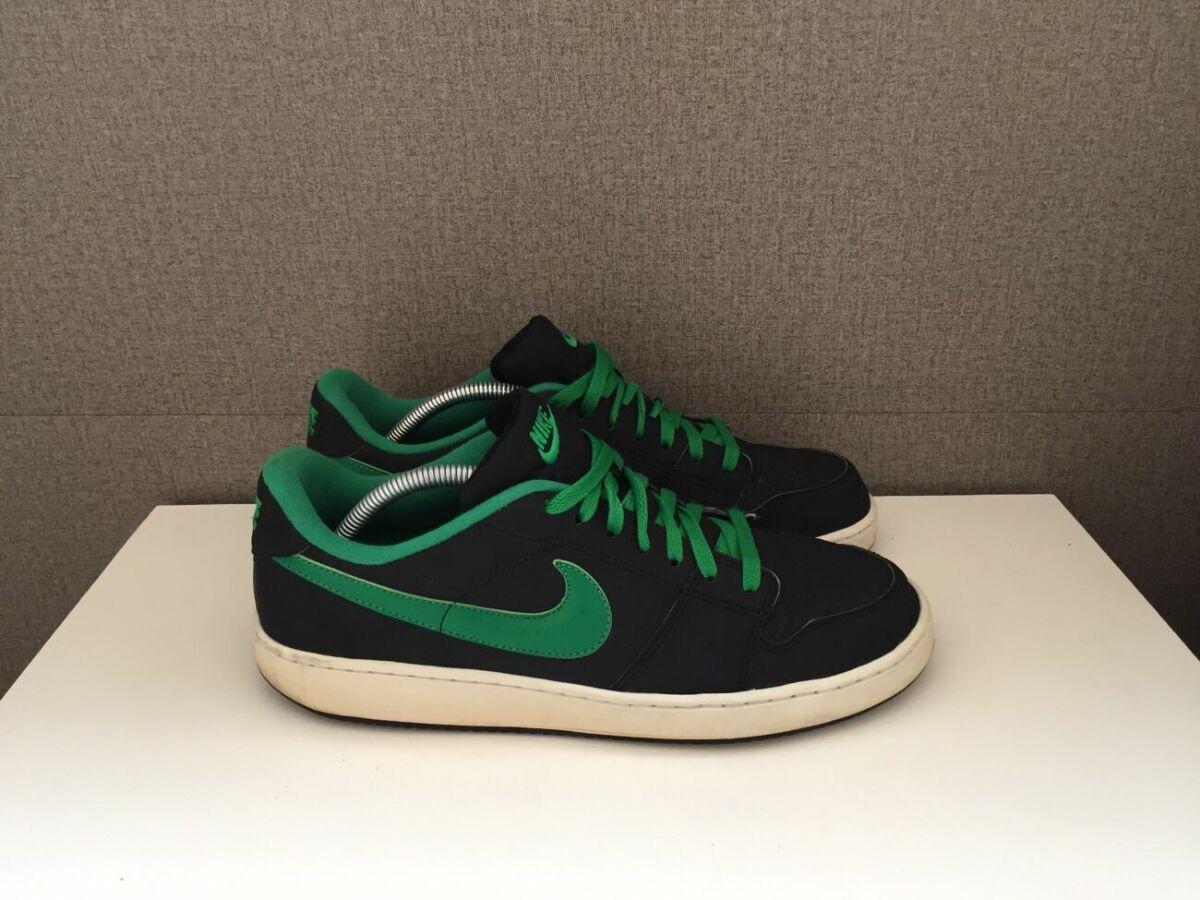 3496e180c1af7e Чоловічі кросівки Nike Backboard мужские кроссовки кеды: 950 грн ...