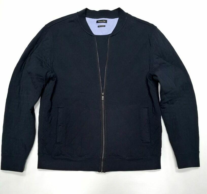 6a1ed34e9 Легкая мужская куртка Massimo Dutti, оригинал, хлопок.: 1 200 грн ...