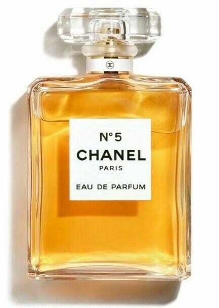 Распродажа! Chanel №5 Парфюмированная вода 100 ml
