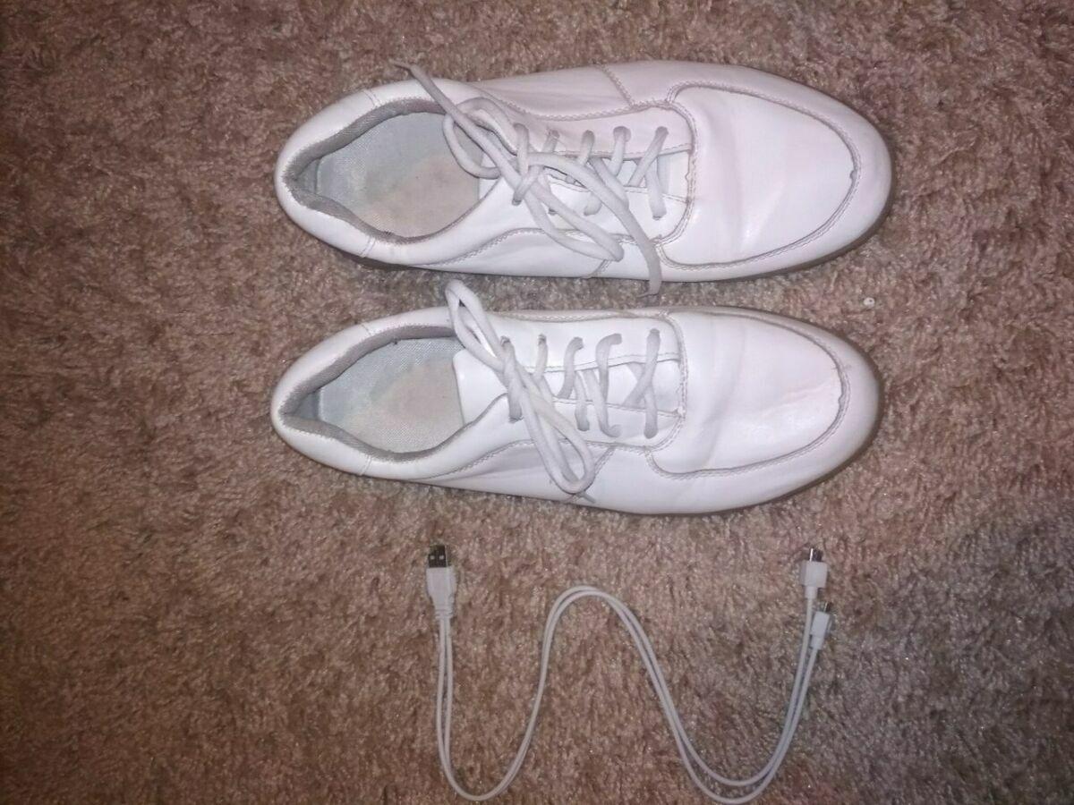 17b78f567 ДЕТСКИЕ LED Кроссовки светящиеся кросовки з підсвіткою дитячі лєд ...