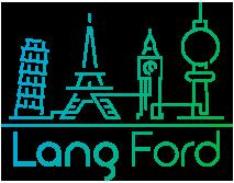 Центр изучения иностранных языков LangFord
