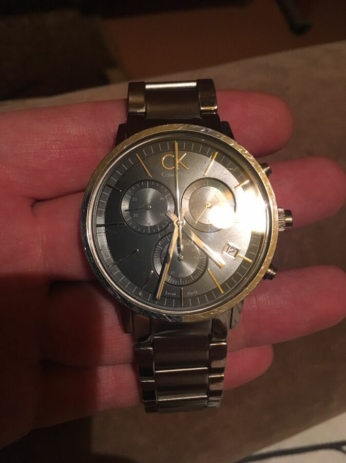 В продать мариуполе часы киловатт часов стоимость