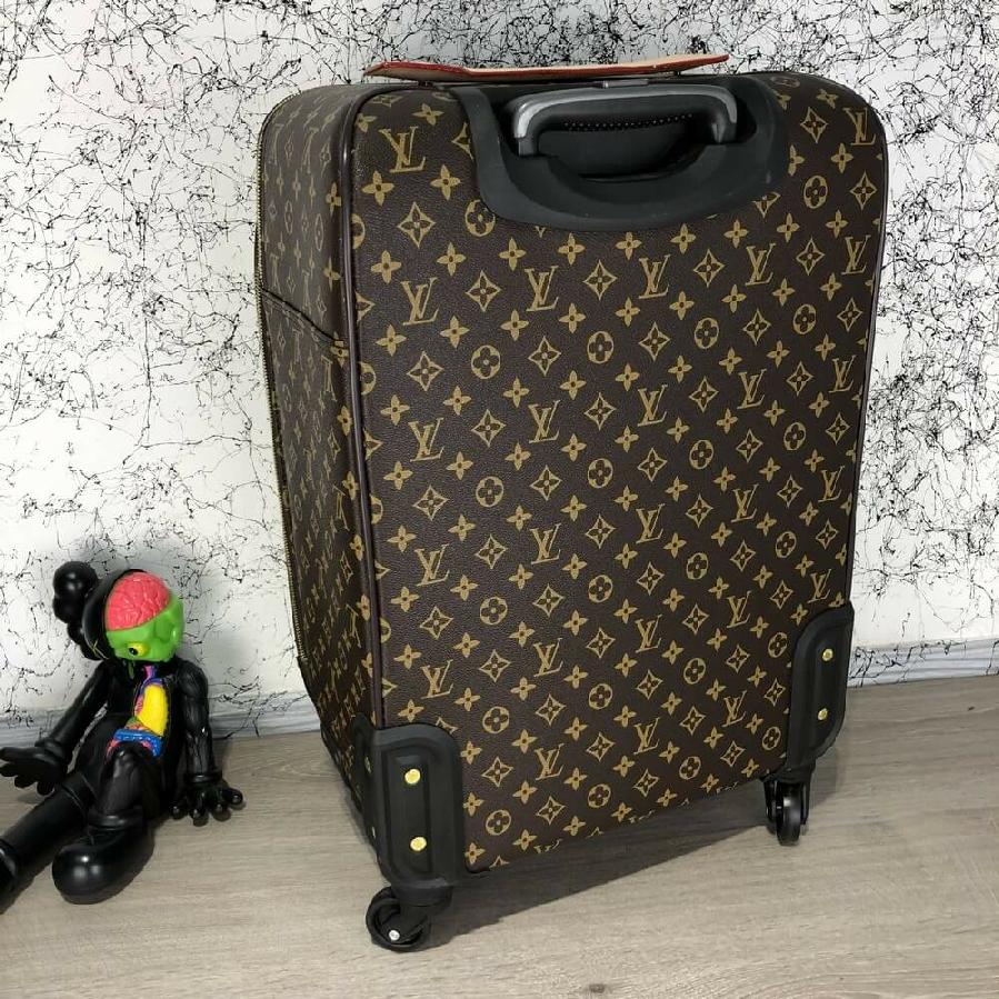 609f60a9cc8f Купить сейчас - Чемодан Louis Vuitton Rolling Luggage Pegase Legere ...