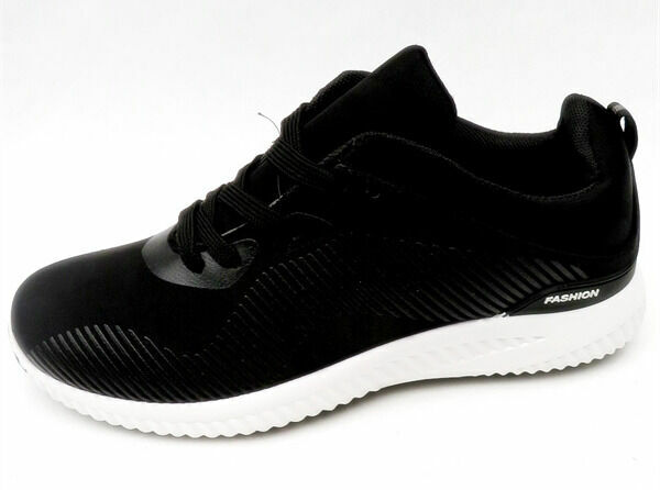41dafa52 Мужские кроссовки (сетка): 300 грн. - Спортивная обувь Хмельницкий ...