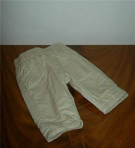 Стильные штанишки Disney Baby at George, 0-3 мес, для мальчика