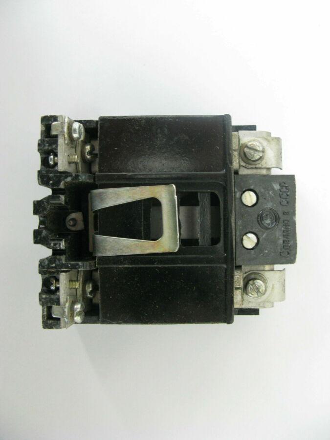Реле ТРН-10