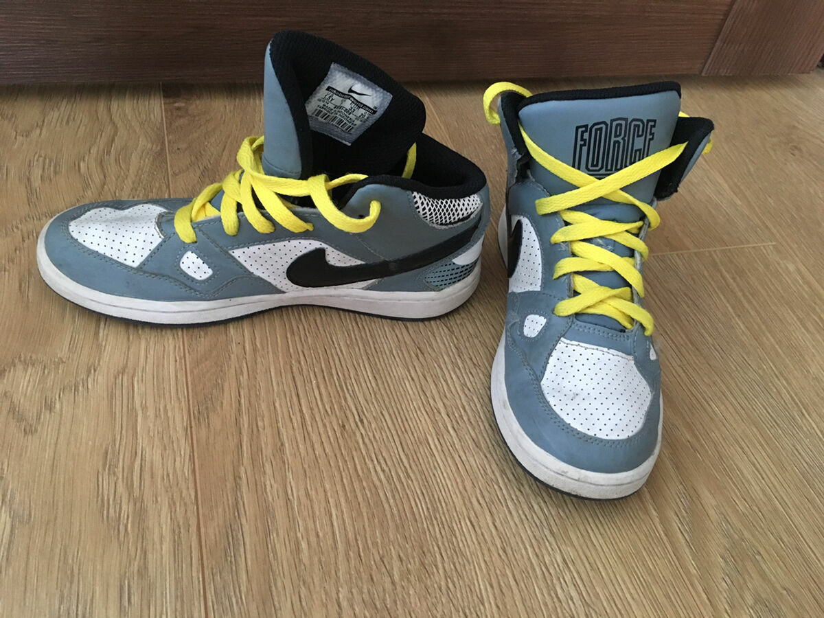 23b37dc2c9f4e1 Взуття для хлопчика італія 33 розміри