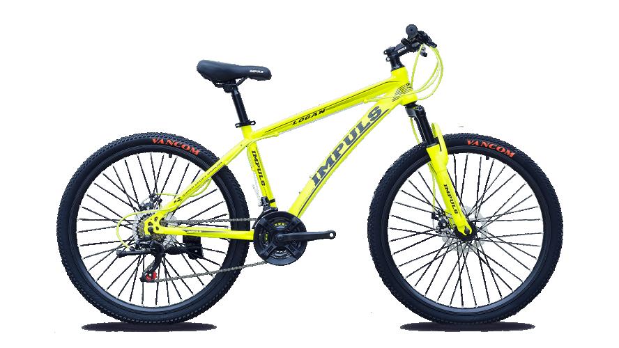 Спортивные велосипеды ! Отличные договорные цены!