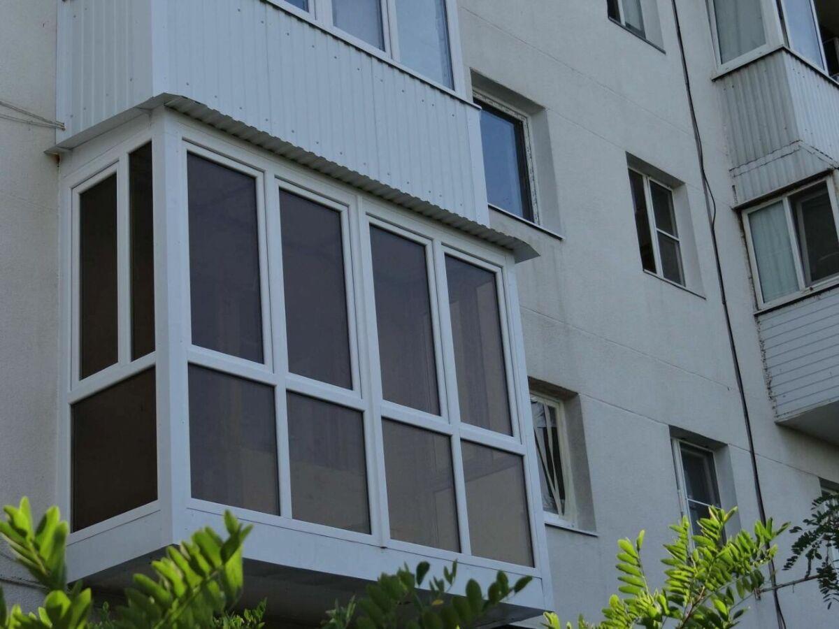 окна,двери,балконы,металочерепица