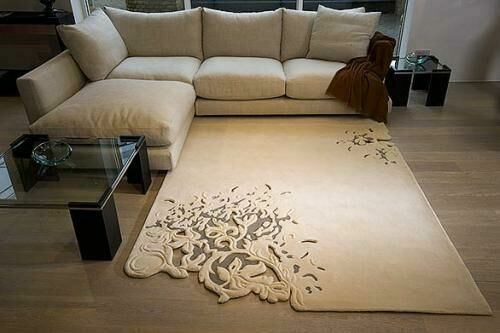 Химчистка мягкой мебели и ковров,Уборка.
