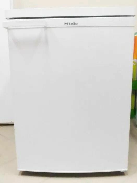 Холодильник Miele K 12024 S-3 Миле стенд-холодильник