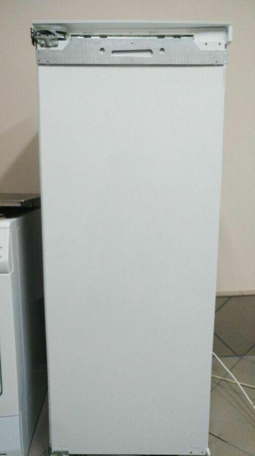 Холодильник встраиваемый Miele K 9554 IDF