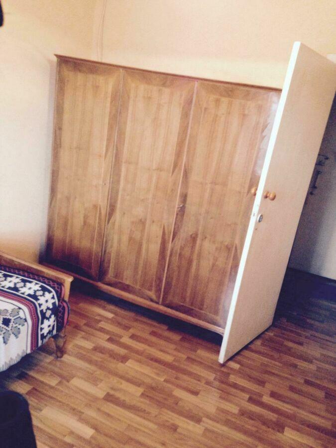 Сдам комнату в 2-х ком. кв., ул. Жукова  Лесной, метро Лесная.