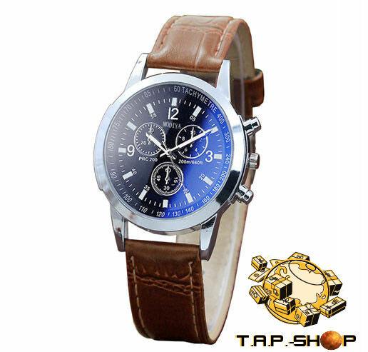 Наручные часы для мужчин Erkek Saar Relogio Masculino
