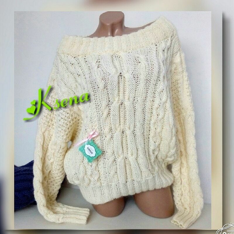 вязание на заказ интернет магазин Ksena пошив и ремонт одежды
