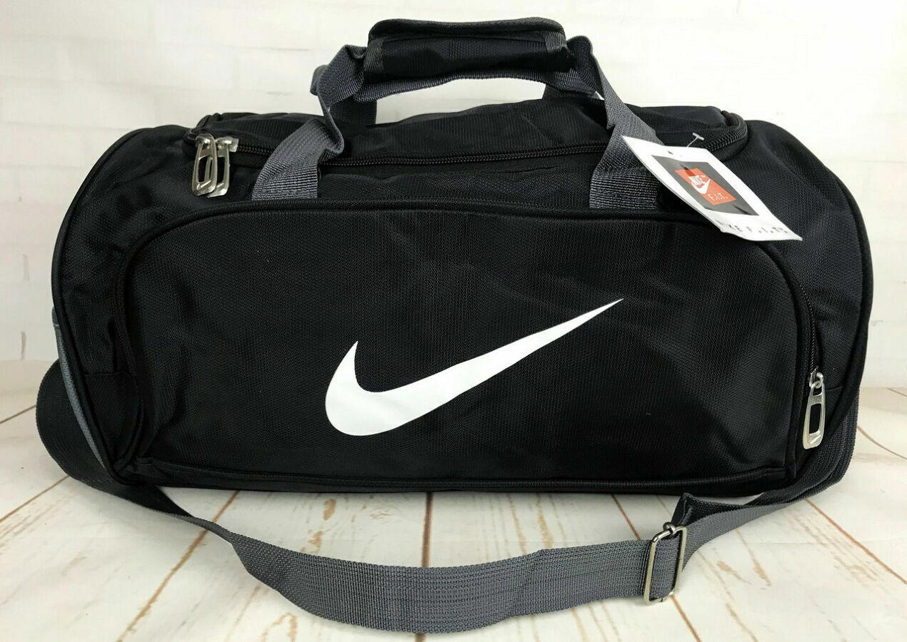 54441bdc08ab Маленькая спортивная сумка NIKE Сумка Найк. КСС10: 379 грн. - Сумки ...