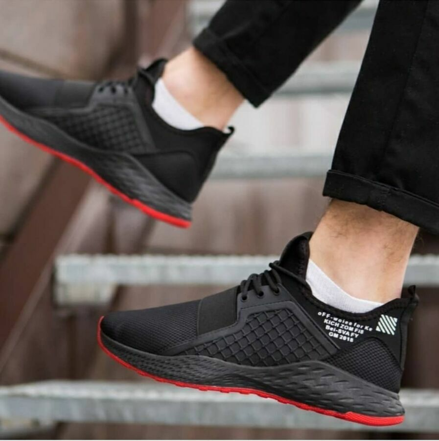 0c3150b9 Хит 2019! Спортивные мужские кроссовки Puma, Nike, Adidas. Киев: 649 ...