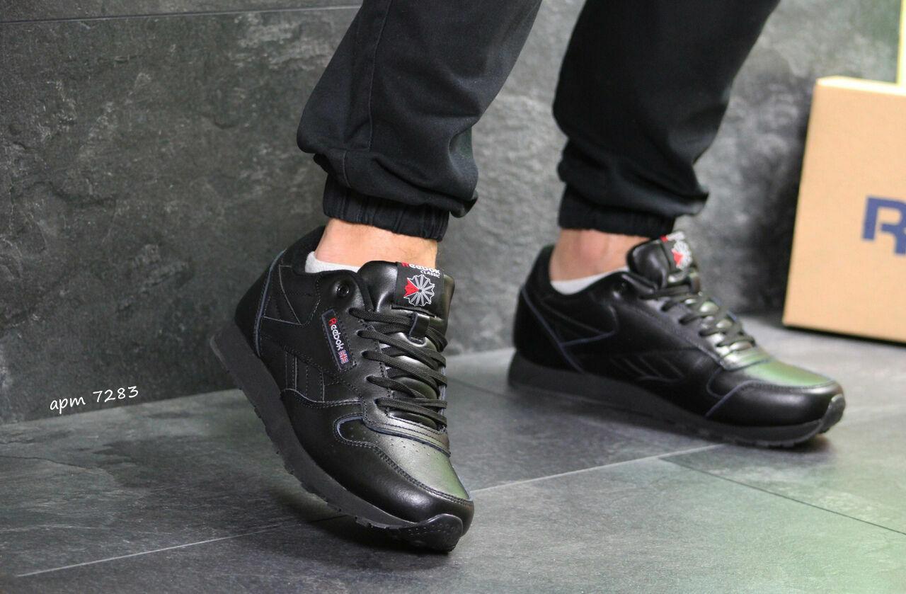2ebc59eb89e066 ... Чоловіче взуття Хмельницький · Спортивне взуття Хмельницький. Кроссовки  Reebok Classic размер 46-48