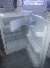 Не большой холодильник Норд