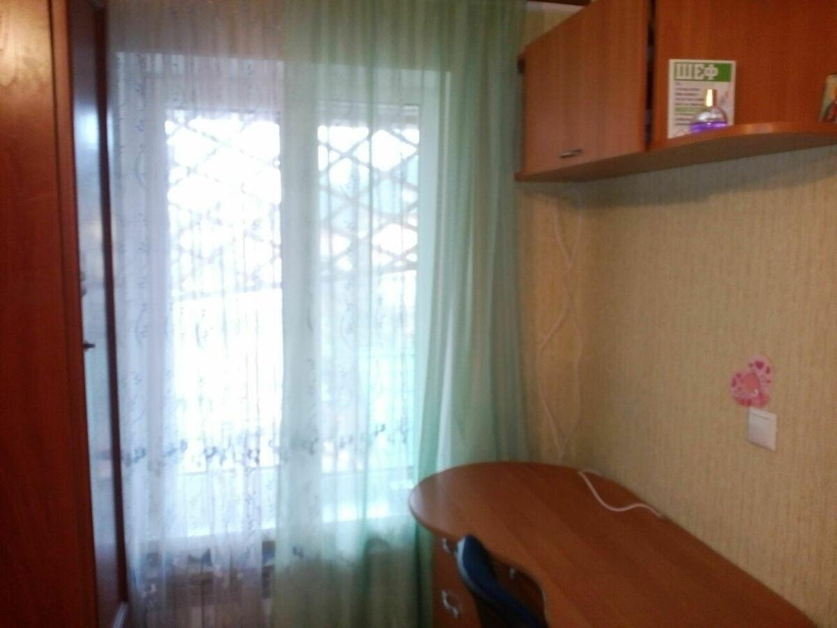 Сдам комнату Софиевская Борщаговка,Святопетровское
