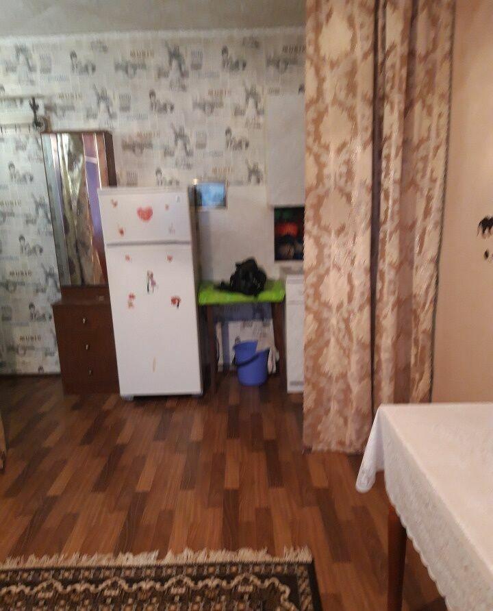 Сдам комнату в общежитие в районе Автовокзала!