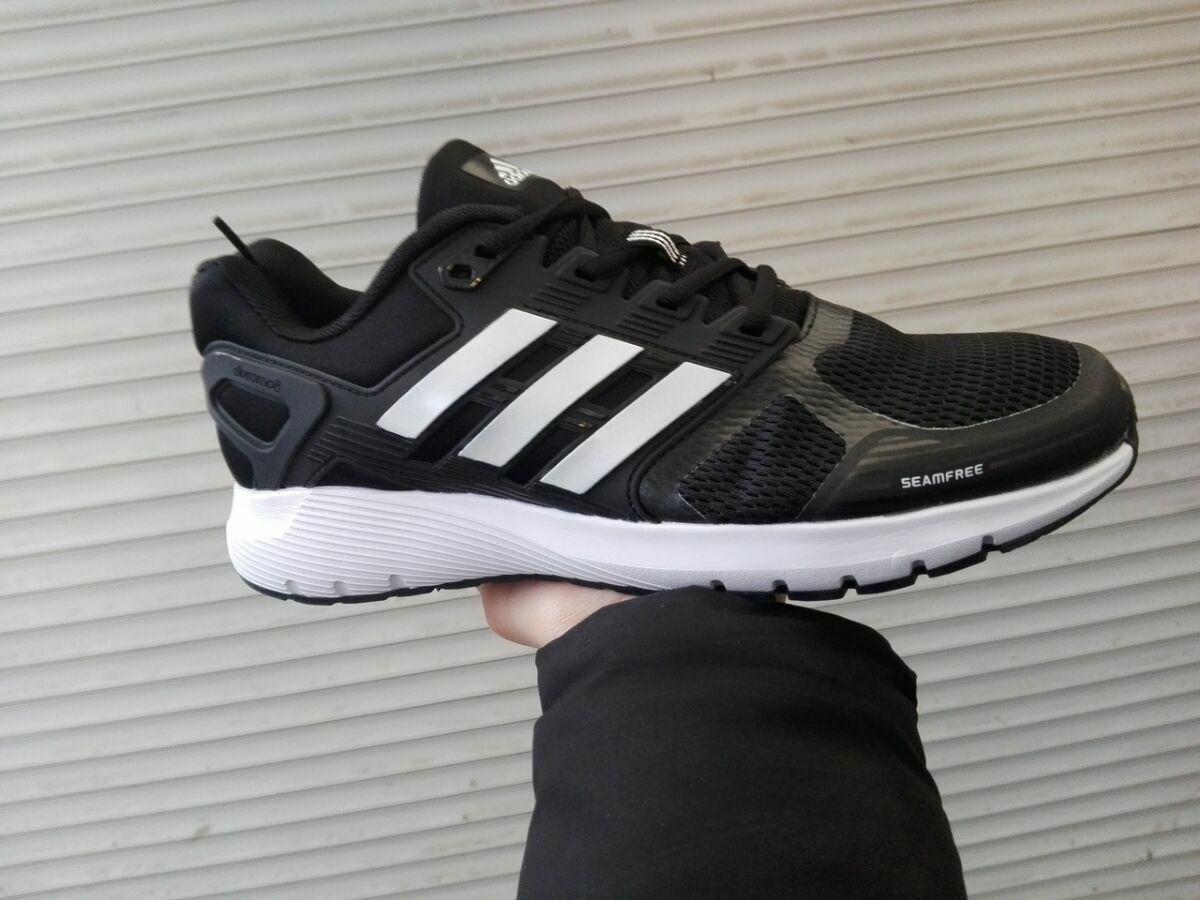 67d5bc6f9b04da Кроссовки Adidas.Новая модель. Обувь из Европы. Топ качество на рынке. 1  599 грн